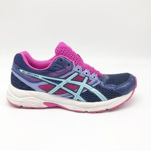ASICS Gel Contend 3 Sneakers